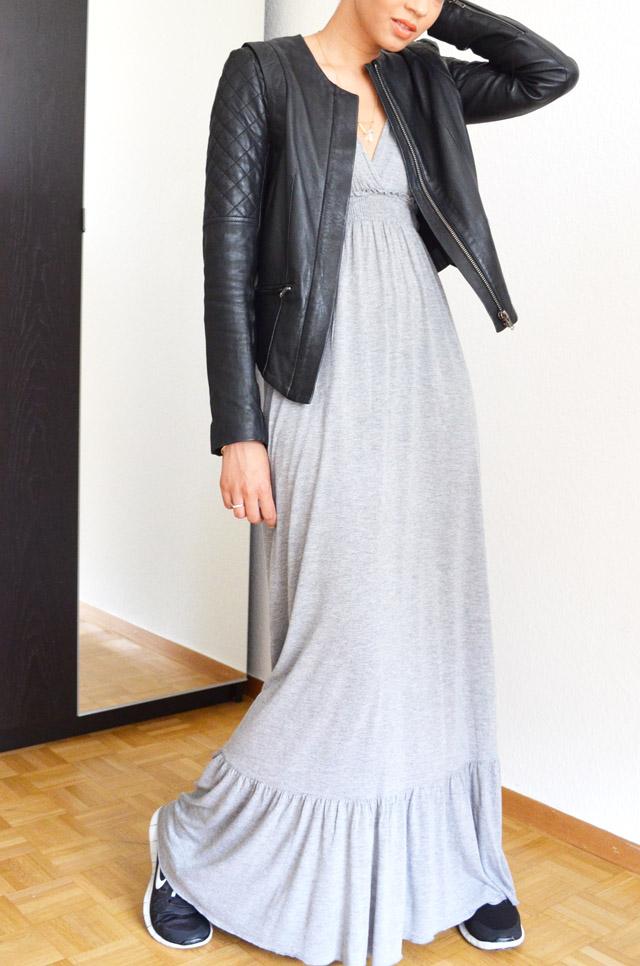 mercredie-blog-mode-suisse-geneve-robe-longue-running-nike-freerun-blouson-cuir-bel-air3