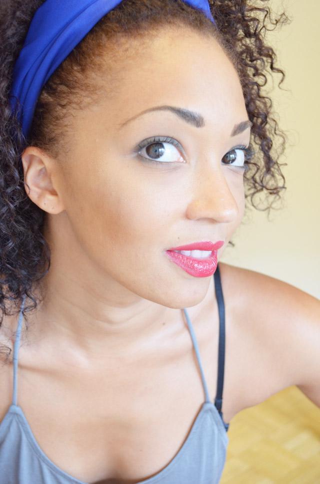mercredie-blog-mode-beaute-geneve-asos-top-backless-dos-nu-fines-bretelles-turban-bandeau-bleu-zara