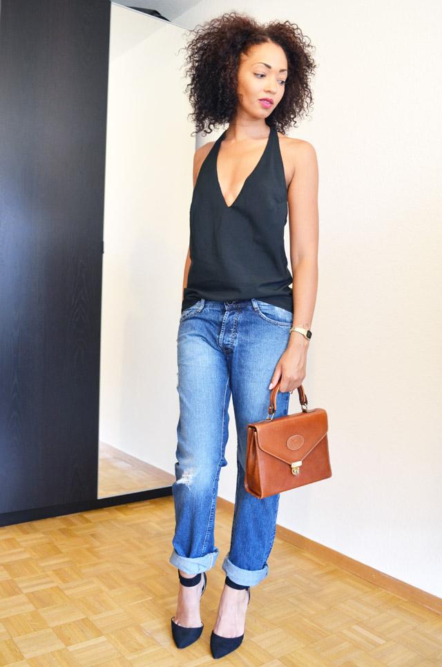 mercredie-blog-mode-projet-blogueuses-mode-wear-it-like-me-jean-boyfriend-virginie-castaway-hermes-zara-asos