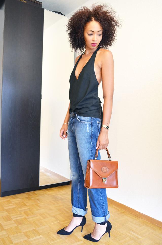 mercredie-blog-mode-projet-blogueuses-mode-wear-it-like-me-jean-boyfriend-virginie-castaway-hermes-zara-asos2