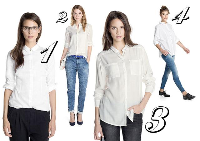 chemises-chemisier-blanc-blanches-esprit-eshop