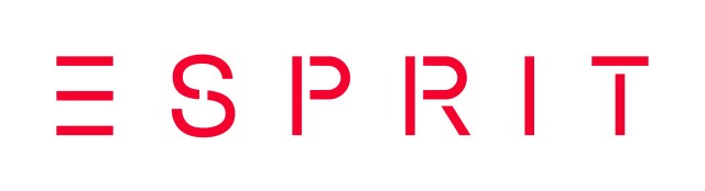 esprit_2012_logo
