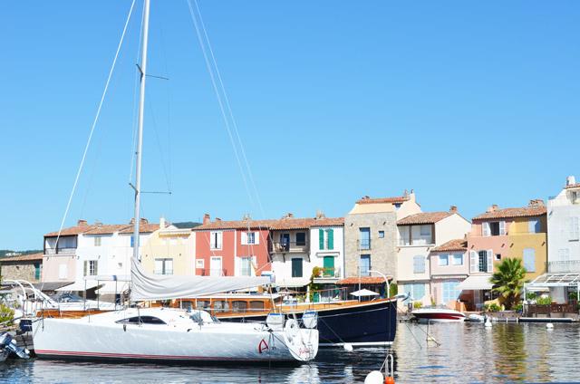 mercredie-blog-mode-vacances-st-tropez-capitou-bateau-port-grimaud2