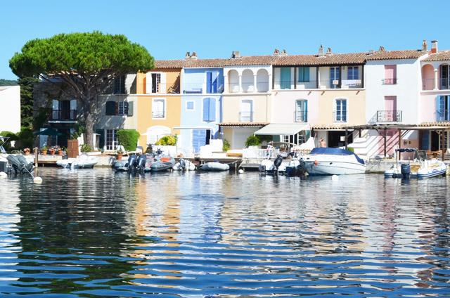 mercredie-blog-mode-vacances-st-tropez-capitou-bateau-port-grimaud5