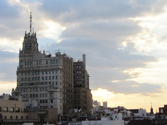 mercredie-blog-mode-voyage-tourisme-madrid-building-telefonica