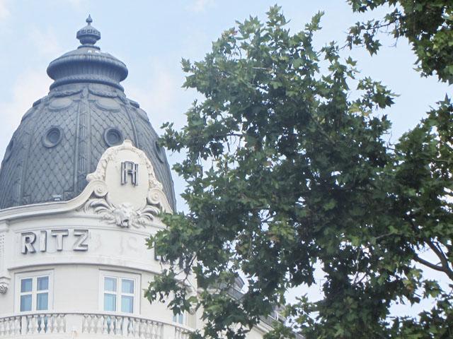 mercredie-blog-mode-voyage-tourisme-madrid-ritz