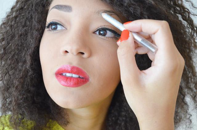 mercredie-blog-mode-beaute-sourcils-sourcil-conseil-dessiner-crayon-poudre-dior-sable-sleek-benefit-brow-zing