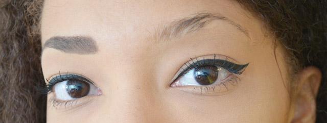 mercredie-blog-mode-beaute-sourcils-sourcil-conseil-dessiner-crayon-poudre-dior-sable-sleek-benefit-brow-zing5