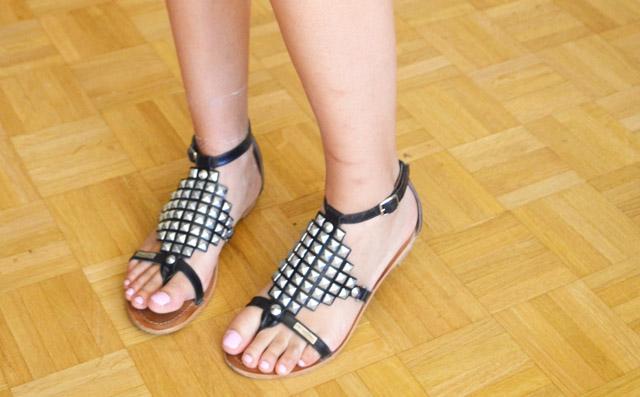 mercredie-blog-mode-geneve-suisse-sandales-spikes-tropeziennes-belarbi-hojoba