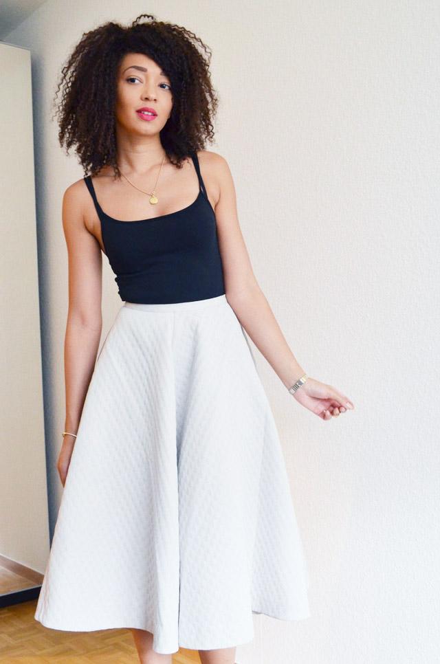 mercredie-blog-mode-jupe-midi-skirt-h&m-jupe-longue-genoux-oversized-body-topshop2