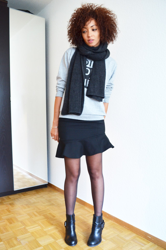 mercredie-blog-mode-wear-it-like-me-wilm-2-all-saints-jupe-zara-2013-sweat-asos-adieu-mon-cheri
