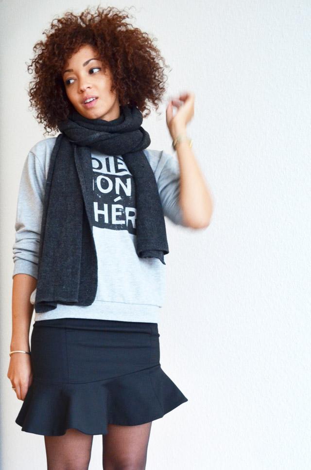 mercredie-blog-mode-wear-it-like-me-wilm-2-jupe-zara-2013-sweat-asos-adieu-mon-cheri2