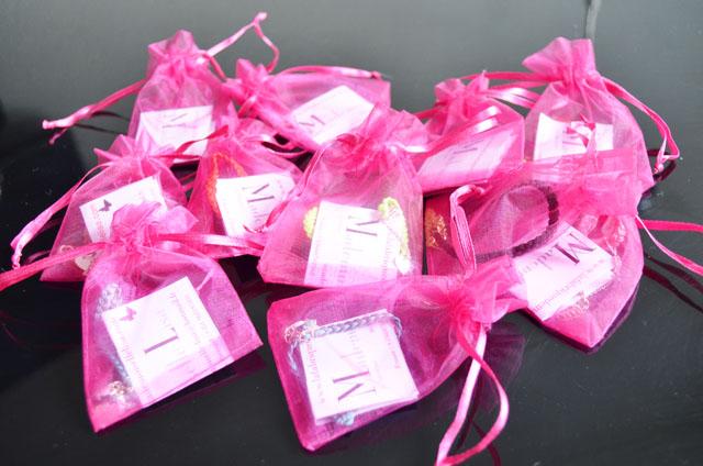 concours-mercredie-blog-mode-beaute-mademoiselle-lisa-creatrice-bijoux-bracelets