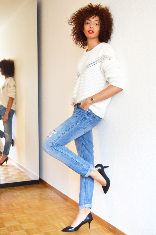 mercredie-blog-mode-geneve-fashion-blogger-geneva-switzerland-zalando-escarpins-taupage-jean-boyfriend-afro-hair-nappy-pull-camille-over-the-rainbow3
