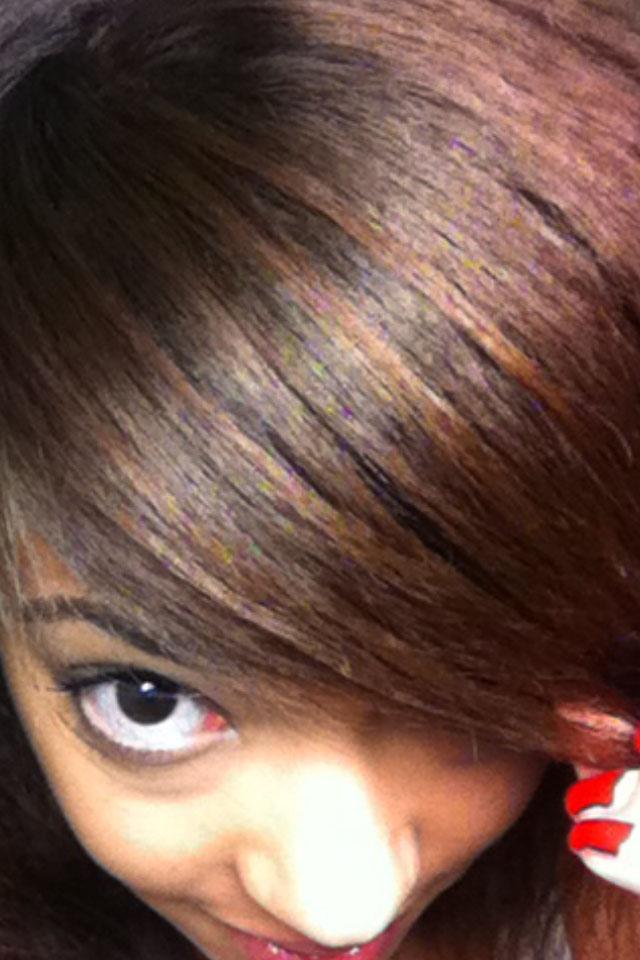 mercredie-blog-mode-henne-lush-brun-caca-test-review-avis-cheveux-afro-resultat-fer-a-lisser-ghd-pink-diamond788