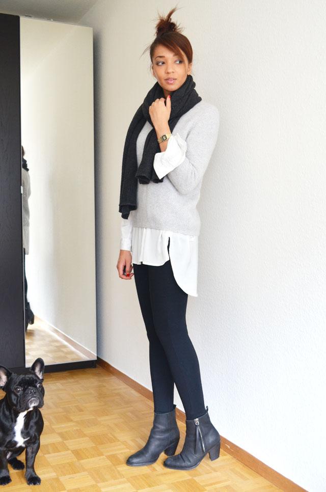 mercredie-blog-mode-geneve-suisse-fashion-blogger-zara-pistol-acne-look-outfit-american-apparel-legging