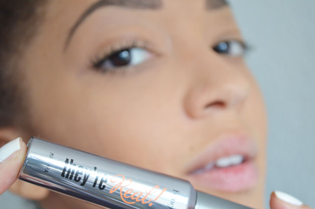mercredie-blog-mode-geneve-suisse-maquillage-beaute-they-re-real-benefit-mascara-test-review-best-mascaras