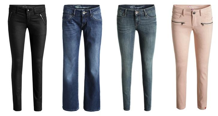 mercredie-blog-mode-esprit-suisse-selection-basiques-pantalons