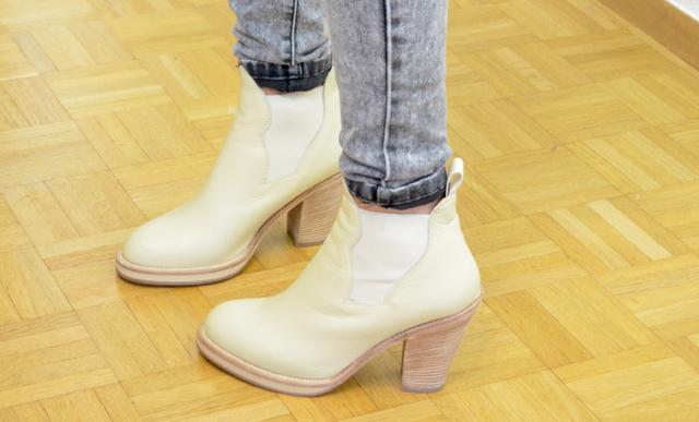 mercredie-blog-mode-geneve-suisse-biker-jeans-jean-jennyfer-acne-vanilla-star-pull-on-boots-bottines-blog-mode