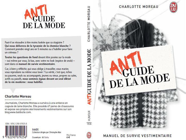 Antiguide_de_la_mode_charlotte_moreau_couverture1