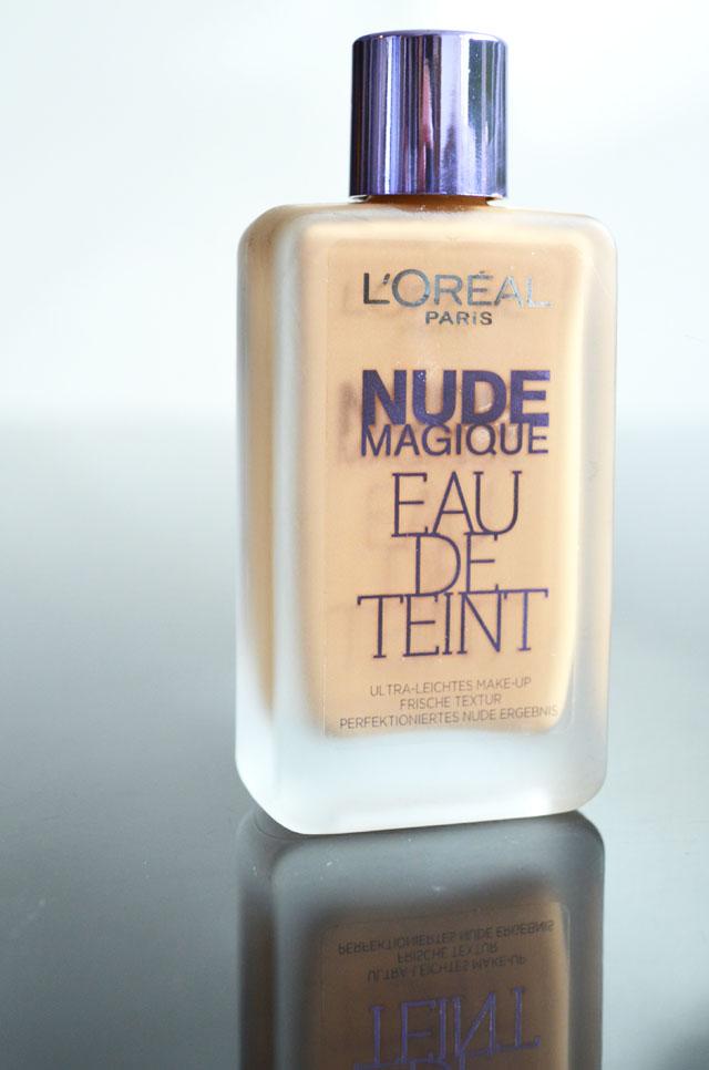 mercredie-blog-mode-geneve-beaute-makeup-maquillage-test-avis-review-revue-l-oreal-fond-de-teint-nude-eau-armani-maestro