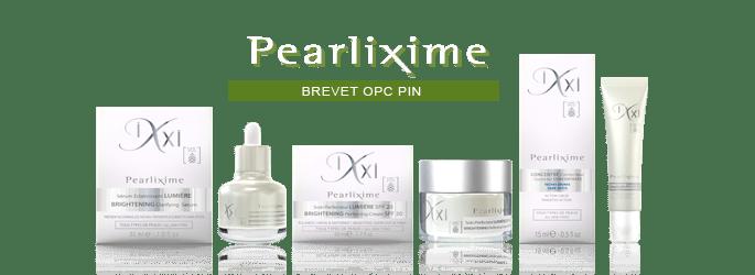 gamme-pearlixime-ixxi
