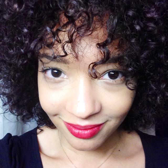 mercredie-blog-beaute-coloration-couleur-avis-bigen-chocolat-45-poudre-colorante-cheveux-afro-boucles-frises