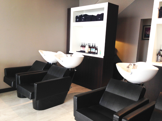 mercredie-blog-beaute-geneve-insitut-beaute-spa-ephemere-coiffure-hairdressing-davines-maroccanoil2