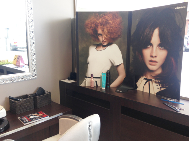 mercredie-blog-beaute-geneve-insitut-beaute-spa-ephemere-coiffure-hairdressing-davines-maroccanoil3