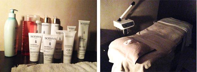 mercredie-blog-beaute-geneve-insitut-beaute-spa-ephemere-soins-peau-traitement-sothys-peeling-resurfacant