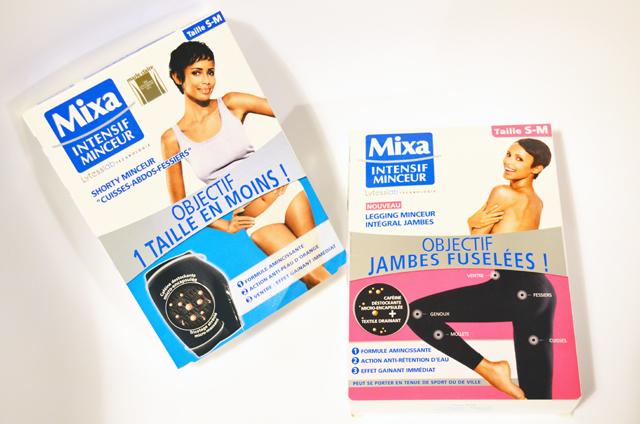 mercredie-blog-mode-geneve-suisse-beaute-avis-test-mixa-sonia-rolland-legging-amincissant-shorty-minceur-legging-integral-jambes