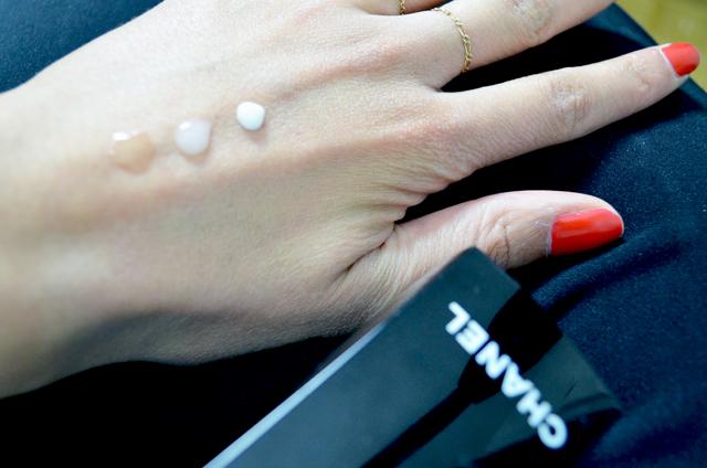 mercredie-blog-mode-geneve-suisse-beaute-rituel-soins-chanel-le-jour-la-nuit-le-weekend-creme-serum-avis-test-skincare-routine-les-temps-essentiels-zoom