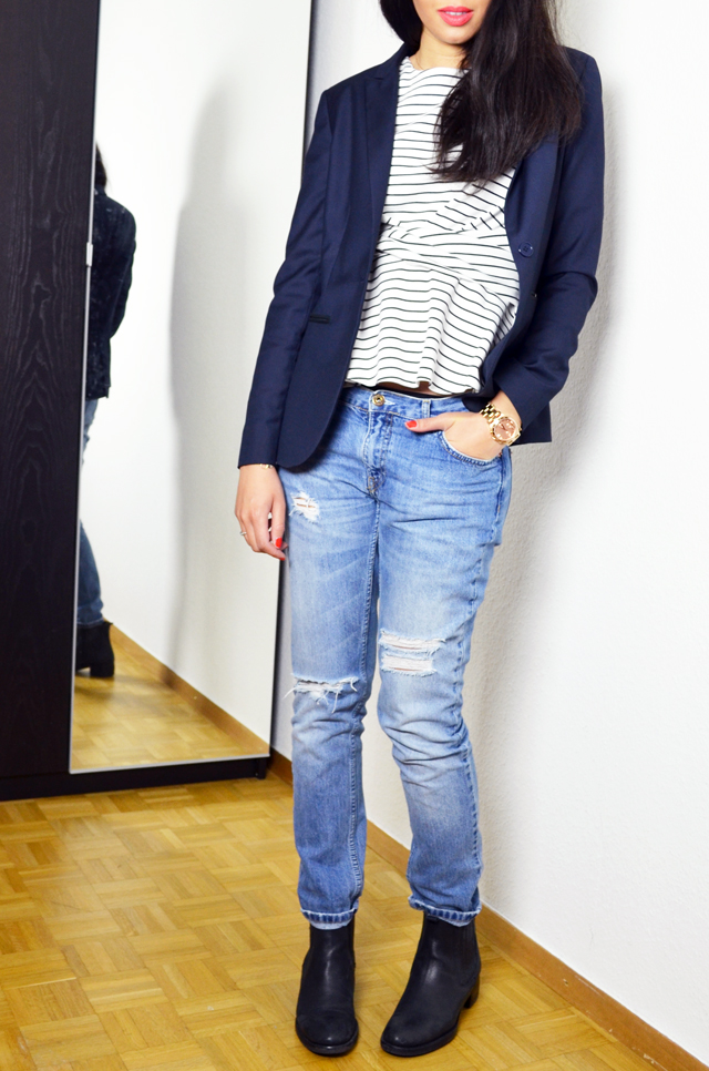 mercredie-blog-mode-suisse-geneve-asos-mariniere-boyfriend-jeans-outfit-look-chelsea-boots-pull-bear-blazer-123