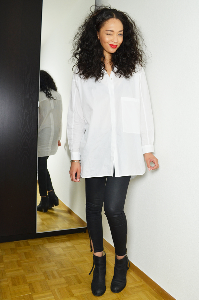 mercredie-blog-mode-geneve-suisse-chemise-blanche-oversized-white-shirt-look-outfit-inspiration-zara-slim-enduit-h&m-boots-acne-pistol2