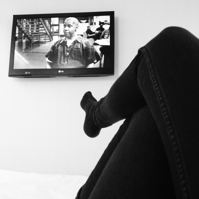 mercredie-blog-mode-voyage-londres-sejour-hotel-recommendation-avis-test-citizenm-bankside-london-blogger4