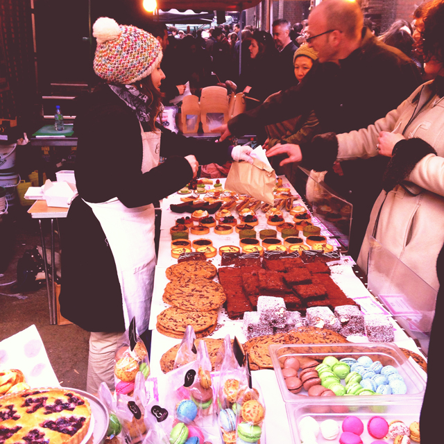 mercredie-blog-mode-voyage-londres-sejour-hotel-recommendation-bankside-london-blogger-borough-market-candies-biscuits