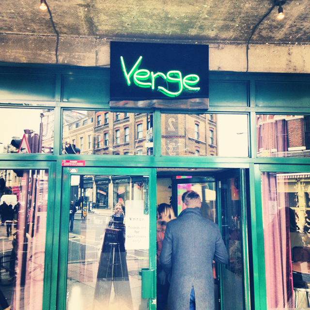 mercredie-blog-mode-voyage-londres-sejour-london-bricklane-verge-restaurant