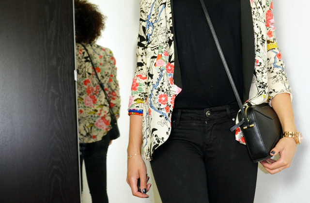 mercredie-blog-mode-geneve-blazer-pretty-wire-h&m-sac-marc-by-marc-jacobs-black-Alex-hands-off-clutch2