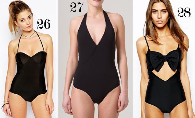 mercredie-blog-mode-geneve-selection-maillots-de-bain-shopping-maillot-une-piece-noir-black