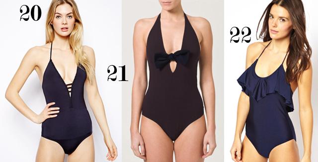 mercredie-blog-mode-geneve-selection-maillots-de-bain-shopping-maillot-une-piece-unis copie