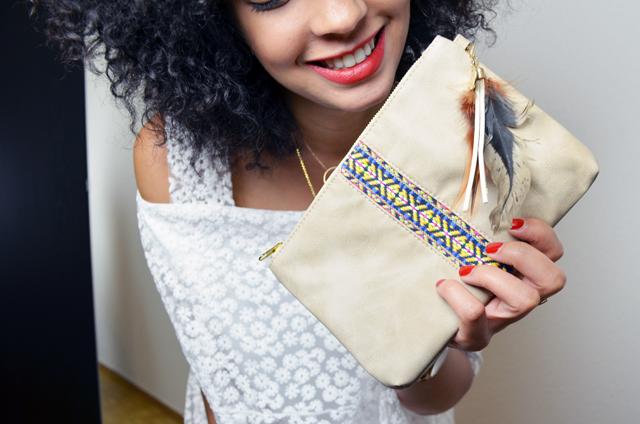 mercredie-blog-mode-beaute-blogueuse-bloggeuse-geneve-fashion-blogger-geneva-6ks-lace-dentelle-robe-dress-asos-afro-cheveux-pochette-cadeau-public-kim-zozi