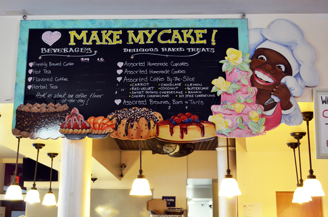 mercredie-blog-mode-geneve-nyc-new-york-visite-conseils-harlem-avis-make-my-cake-cupcakes-cookies