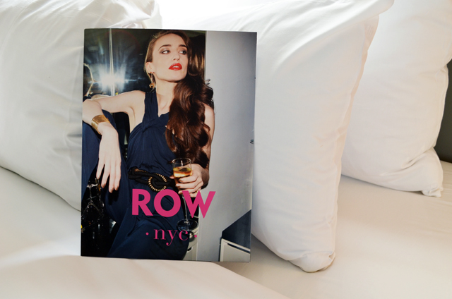 mercredie-blog-mode-nyc-hotel-new-york-avis-row-rownyc-by-chambre-magazine