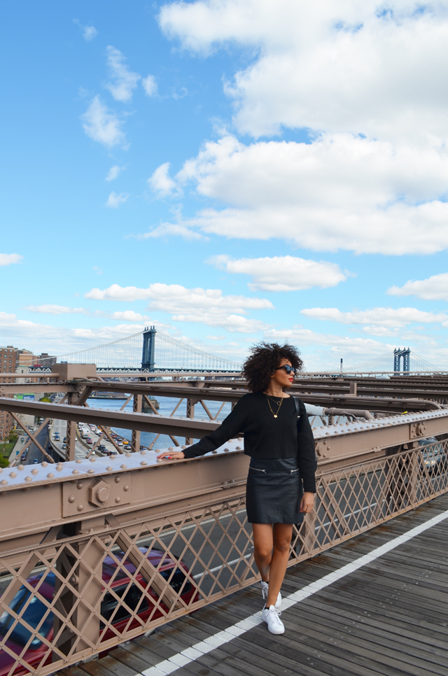 mercredie-blog-mode-nyc-visite-voyage-new-york-brooklyn-bridge3