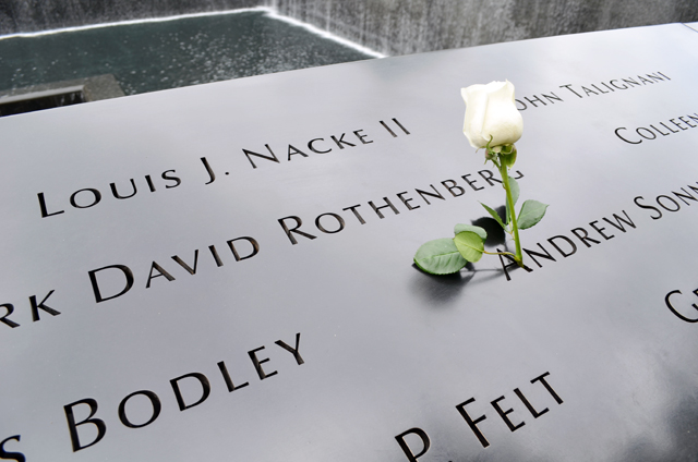 mercredie-blog-mode-voyage-nyc-new-york-memorial-9-11-september-ground-zero