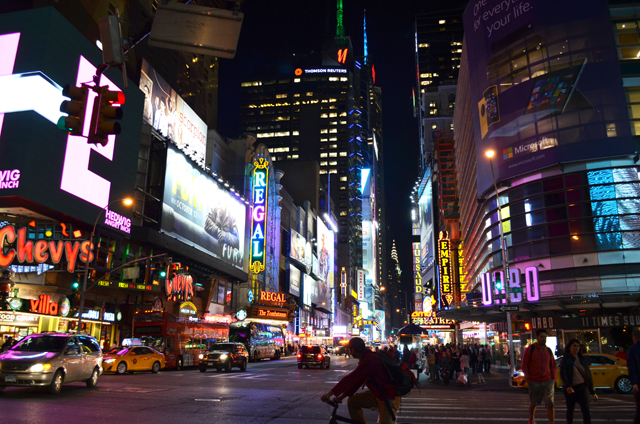 mercredie-blog-mode-voyage-nyc-new-york-times-square2