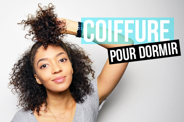 mercredie-blog-beaute-cheveux-frises-boucles-conserver-nuit-dormir-proteger-coiffure-ananas-pineapple-astuce-nappy-afro-hair-natural