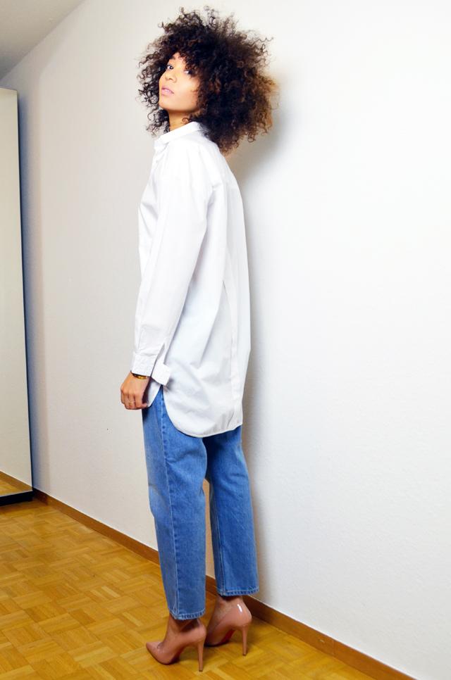 mercredie-blog-mode-corpus-christi-vente-privee-bijoux-collier-buffalo-honey-love-mac-jean-asos-boyfriend-acne-pop-like-louboutin-nude-pigalle-cheveux-frises-afro-nappy3