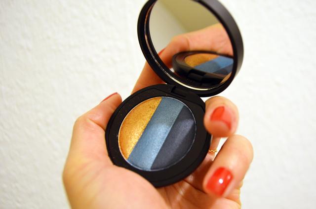 mercredie-blog-beaute-test-etam-trikini-trio-ombres-a-paupieres
