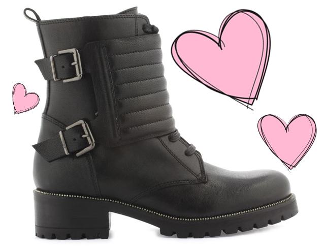 mercredie-blog-mode-geneve-bottes-boots-biker-motardes-minelli-soldes-look-bottines-niu